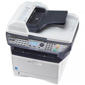 Kyocera FS-1135