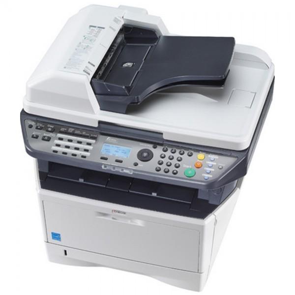 Kyocera FS-1035