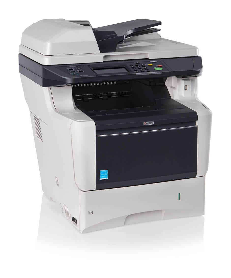Kyocera FS-3540