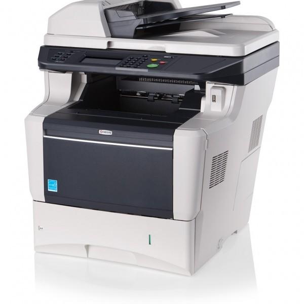 Kyocera FS-C2126 Color MFP