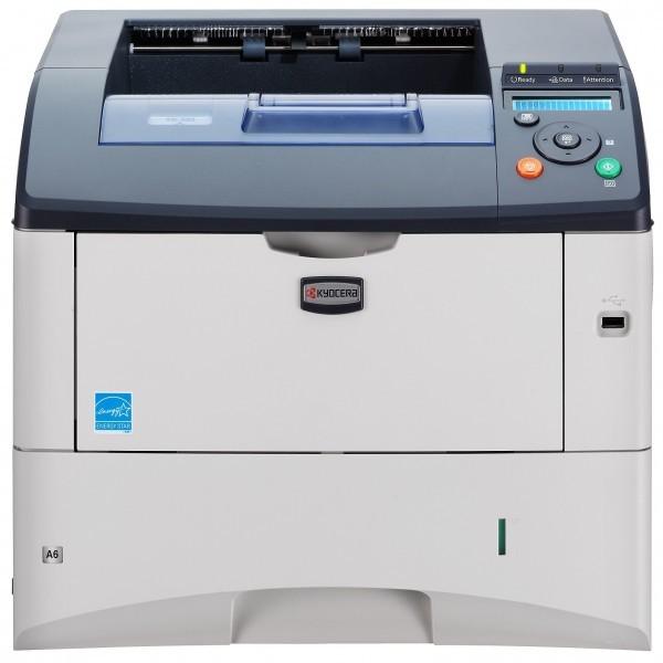 kyocera fs-3920