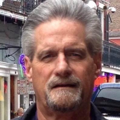 Ron Lydick
