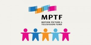 Motion Picture Television Fund MPTF