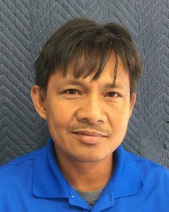 Phillip Quiddaoen